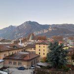 Trento -South Tyrol Italy